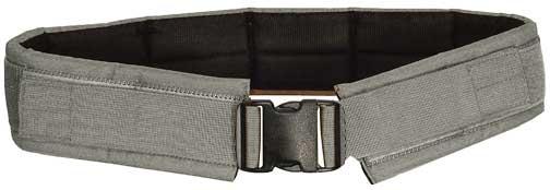 Universal System Padded Belt