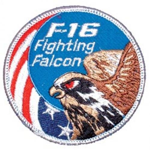Air Force Tactical Dog Collar