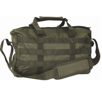 Modular Operator's Bag - NS12774