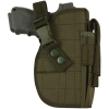 M.O.L.L.E. Tactical Holster - NS12819