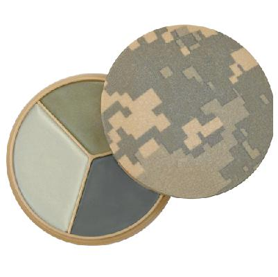 G.I. Type 3 Color Army Digital Camo Compact