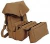 Universal Medic Bag