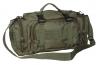 3-Way Deployment Bag