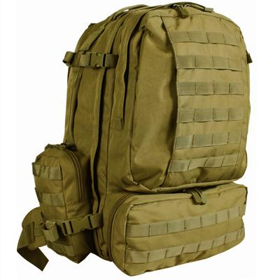 Advanced 3-Day Combat Pack - NS12760