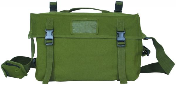 M1945 Cargo Shoulder Bag