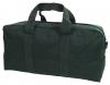 Tanker's Tool Bag