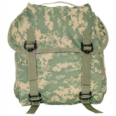 Butt Pack - NS12843