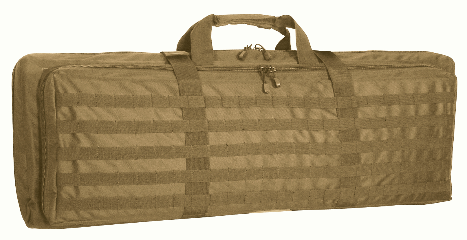 "40"" Multi-Weapon Discreet Case"