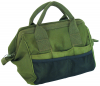 GP Paramedic Bag