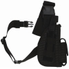 SAS Tactical Leg Holster - NS12823