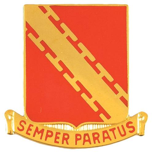 52 ADA (SEMPER PARATUS)