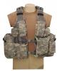Durban Assault Vest