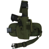 Mission Ready Drop Leg Holster - NS12824