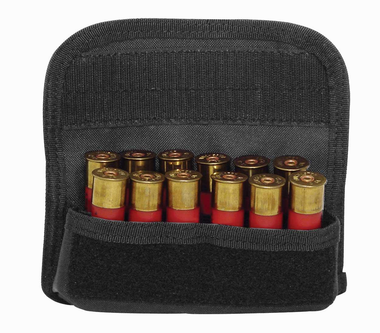 Shotgun Ammo Pouch