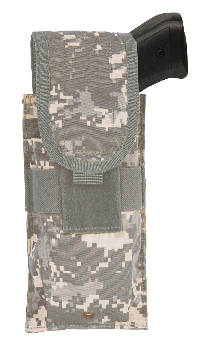 M-4 Pistol Pouch