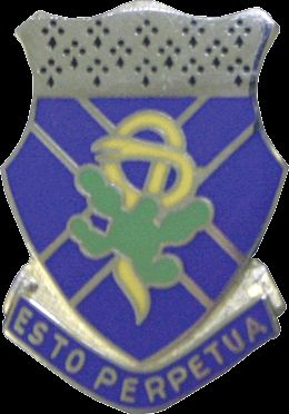 123 Armor Arng Ky Esto Perpetua Northern Safari Army Navy