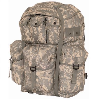 Large A.L.I.C.E. Field Pack - NS12832