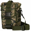 M.O.L.L.E. Tactical Shoulder Bag - NS12775