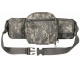 Tactical Fanny Pack NS12779