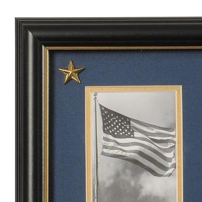 """16""""x17"""" Medallion Collage Frame"""