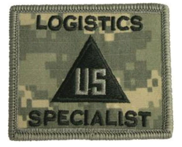 LOGISTICS SPECIALIST US - Northern Safari Army Navy