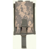 Tactical Triple Mag Pouch - NS12805
