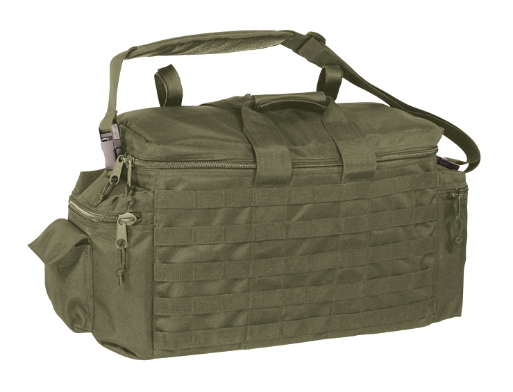 Oversized Range/Gear Bag