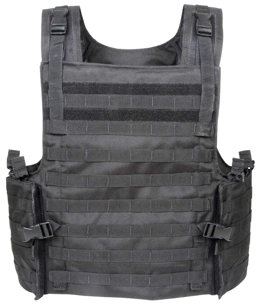 Armor Carrier Vest