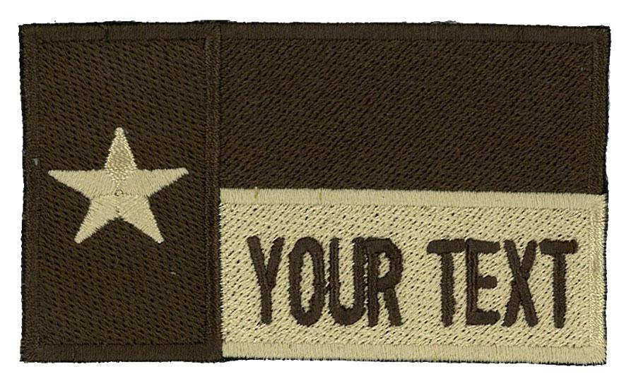 Full Flag