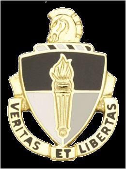 Jfk Special War Ct Veritas Et Libertas Northern Safari
