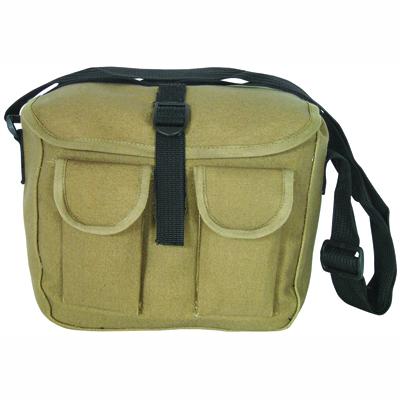 Ammo Utility Shoulder Bag