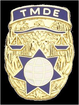 Tmde Gp Tmde Northern Safari Army Navy