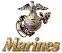 Show Your Marine Pride