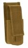 M18 Smoke Grenade Pouch
