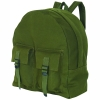 Teardrop Backpack