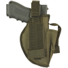 Ambidextrous Belt Holster - NS12817